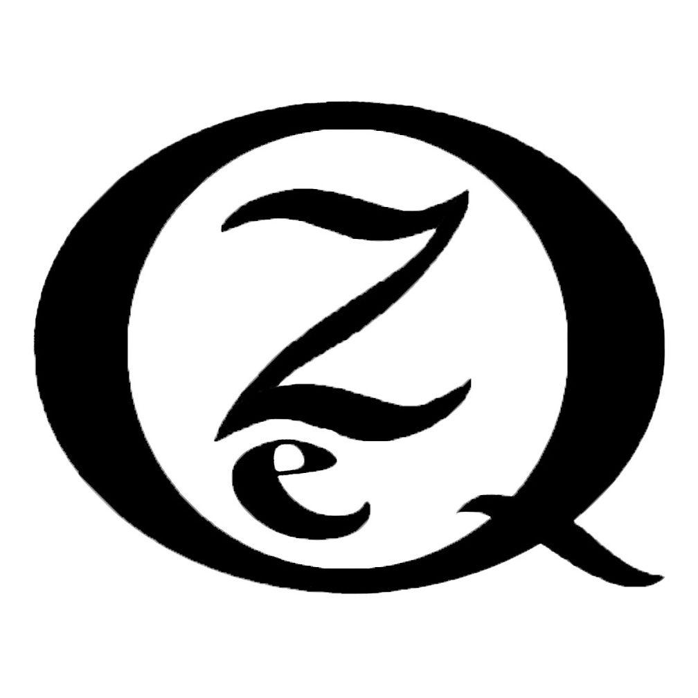 QZE Technologies